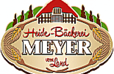 Heide-Bäckerei Meyer
